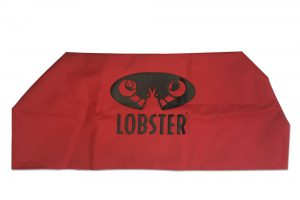 Housse de protection Lobster