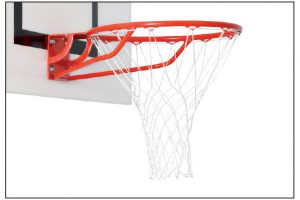 filet de basket PP 2.5mm