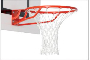filet de basket PP 6mm